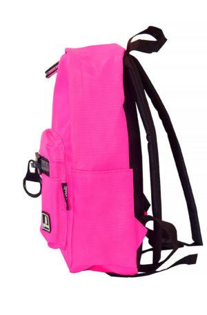 pink2
