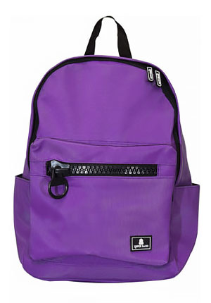 MIDI DESIGN BACKPACK