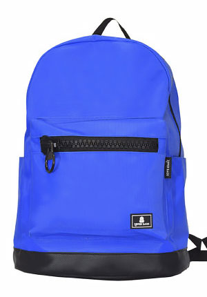 MAXI DESIGN BACKPACK