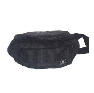 EXTREME DESIGN WAIST BAG