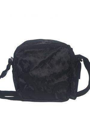 sidebags22
